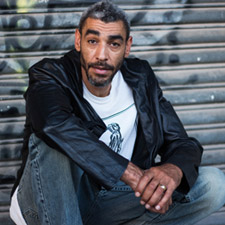 LEEROY THORNHILL x THE PRODIGY dj set
