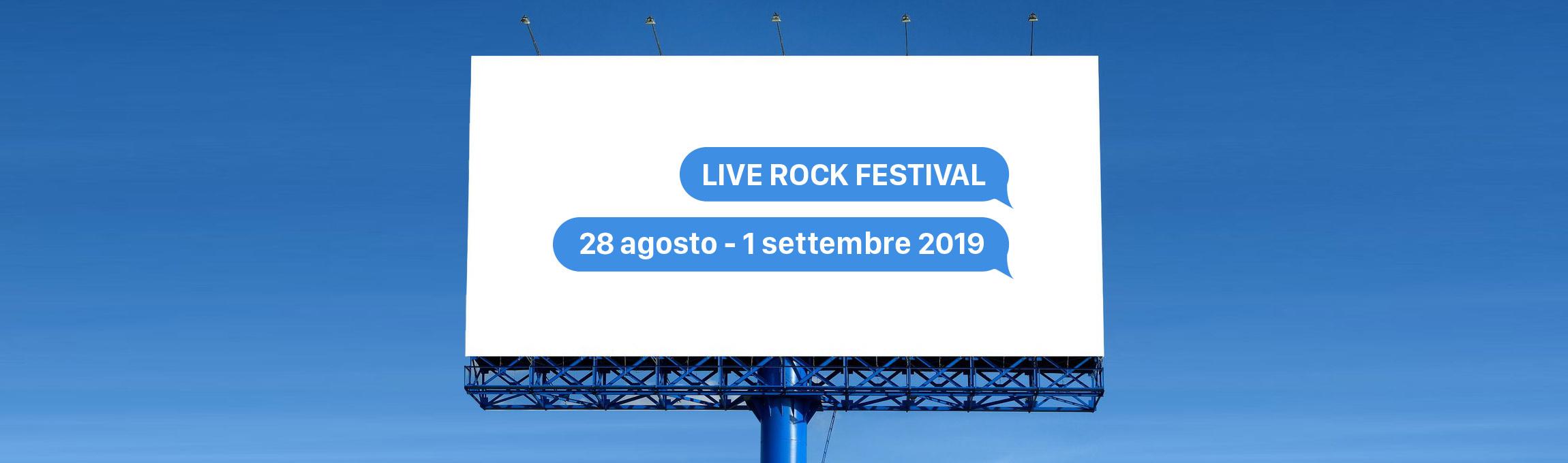 live-rock-festival-annuncio-2019
