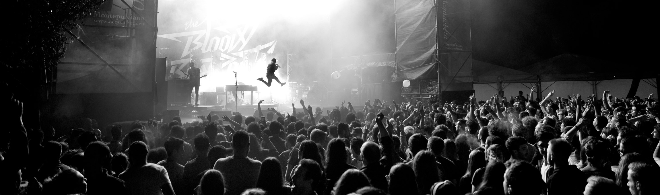 the-bloody-beetroots-lrf-live